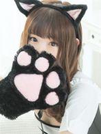 しずくさん(やんちゃな子猫日本橋店)のプロフィール画像