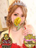 ゆうさん(やんちゃな子猫日本橋店)のプロフィール画像