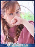 白鳥あすか♥♥さん(人妻茶屋谷九店)のプロフィール画像