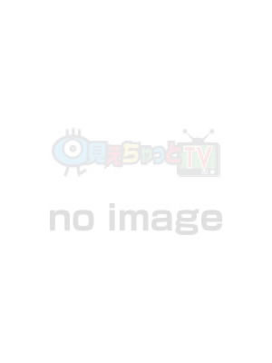 南のの♥さん(人妻茶屋谷九店)のプロフィール画像