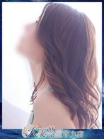 山本りえ♥♥さん(人妻茶屋谷九店)のプロフィール画像