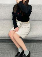 岡田 ひなさん(未熟な人妻)のプロフィール画像