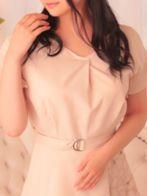 谷 ちかさん(未熟な人妻)のプロフィール画像