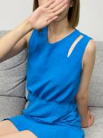 大橋 まきさん(未熟な人妻)のプロフィール画像