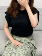 小林 ようこさん(未熟な人妻)のプロフィール画像