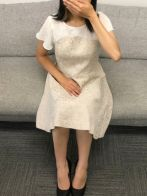 山元 まいかさん(未熟な人妻)のプロフィール画像