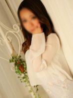 岩崎 えりなさん(未熟な人妻)のプロフィール画像