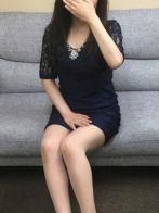 木南 かおりさん(未熟な人妻)のプロフィール画像