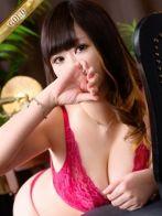 みりあさん(大阪デリヘル 人妻1万円ポッキリ)のプロフィール画像