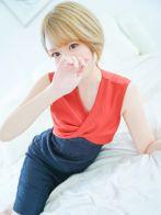ひなさん(激安商事の課長命令 梅田店)のプロフィール画像