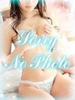 りかさん(激安商事の課長命令 梅田店)のプロフィール画像