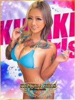 チュンリーさん(KIRAKIRA Girls  キラキラ ガールズ)のプロフィール画像