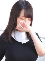 ★復活【フッカツ】★さん(GIRLS KISS 【ガールズキス】)のプロフィール画像