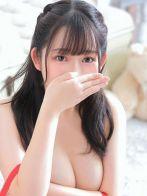 さなさん(GIRLS KISS 【ガールズキス】)のプロフィール画像