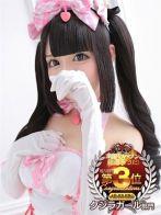 ろりぃさん(GIRLS KISS 【ガールズキス】)のプロフィール画像