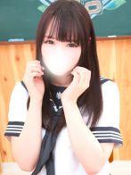 あいさん(秋葉原コスプレ学園in仙台)のプロフィール画像