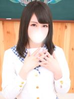 ゆのんさん(秋葉原コスプレ学園in仙台)のプロフィール画像