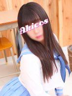 なぎさん(秋葉原コスプレ学園in仙台)のプロフィール画像