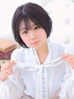 はるさん(やんちゃな子猫 神戸元町店)のプロフィール画像
