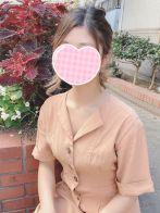 りのさん(やんちゃな子猫 神戸元町店)のプロフィール画像