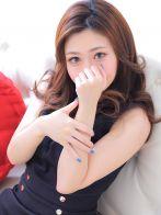ききさん(やんちゃな子猫 神戸元町店)のプロフィール画像