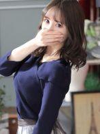 あすかさん(Evolution 1st エボリューション ファースト)のプロフィール画像