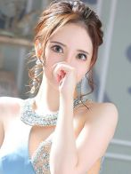 ☆オリビア☆さん(Evolution 1st エボリューション ファースト)のプロフィール画像