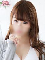 新宿サララさん(輝き新宿店)のプロフィール画像