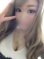 新宿ココナさん(輝き新宿店)のプロフィール画像