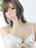 ゆきさん(にゃんだフルボッキ道頓堀店)のプロフィール画像