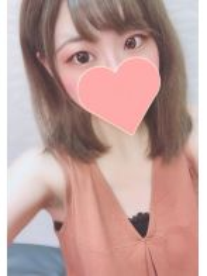 かすみ ※業界未経験さん(DEBUT(デビュー)日本橋店)のプロフィール画像