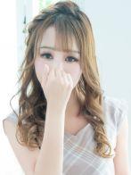 ららさん(激安商事の課長命令 日本橋店)のプロフィール画像
