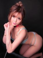 成瀬りょうさん(奴隷志願!変態調教飼育クラブ本店)のプロフィール画像
