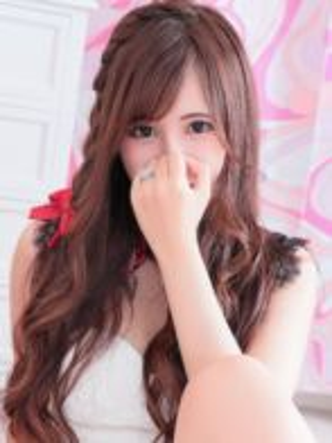 Paru パルさん(XOXO Hug&Kiss (ハグ&キス))のプロフィール画像