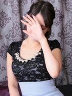 なつめさん(嫁ナンデス!!)のプロフィール画像