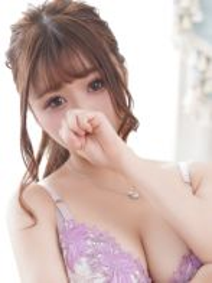 みるさん(HILLS SPA 梅田店)のプロフィール画像