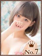 さきなさん(HILLS SPA 梅田店)のプロフィール画像