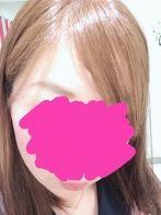 くうさん(多治見・土岐・春日井ちゃんこ)のプロフィール画像