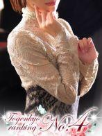 遠野 つきさん(桃源郷クラブ)のプロフィール画像