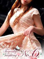 美墨 ふうさん(桃源郷クラブ)のプロフィール画像