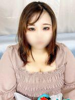 ひなたさん(大垣羽島安八ちゃんこ)のプロフィール画像