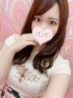 Rumi ルミさん(XOXO Hug&Kiss 神戸店 (ハグ&キス 神戸店))のプロフィール画像