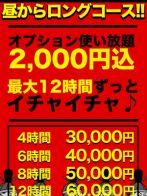 デートプランさん(50分5,000円横浜関内伊勢佐木町ちゃんこ)のプロフィール画像