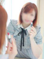 あいりさん(50分5,000円横浜関内伊勢佐木町ちゃんこ)のプロフィール画像