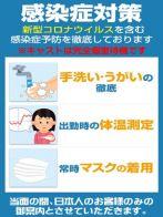 感染症対策さん(50分5,000円横浜関内伊勢佐木町ちゃんこ)のプロフィール画像