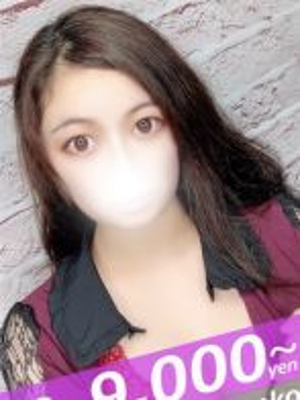 ひめかさん(茨城水戸ちゃんこ)のプロフィール画像