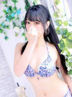 ❤心愛【ここあ】❤思わず抱きしめたくなる❤さん(CoCoaco(ココアコ)大阪本店)のプロフィール画像