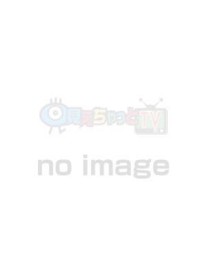 橋本 かんなさん(club BLENDA 谷九・天王寺店)のプロフィール画像
