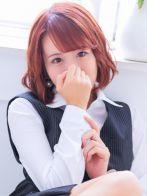 あいり 指名NO.3さん(激安商事の課長命令 京橋店)のプロフィール画像