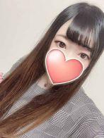 くるみさん(激安商事の課長命令 京橋店)のプロフィール画像
